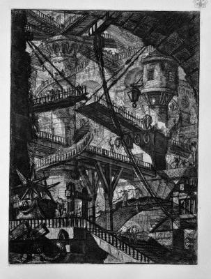 the-drawbridge