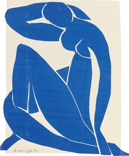 MoMA_Matisse
