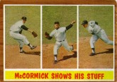 McCormick1962