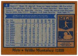 Montañez1978Zest
