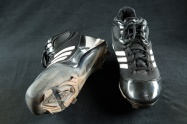 Cleats2