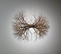 Ruth Asawa, Untitled, 1962