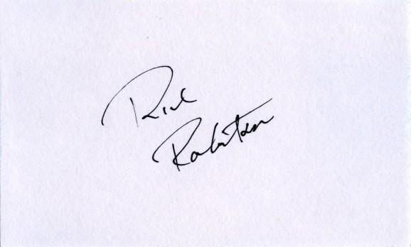 Robertson_IC