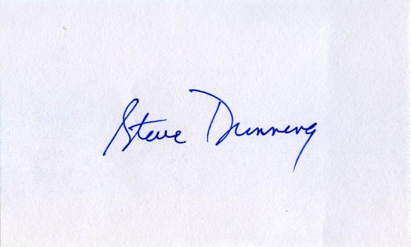Dunning_IC
