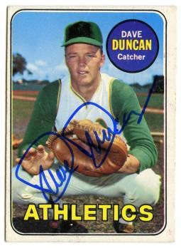 Duncan_69T